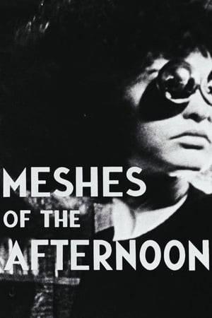 Watch Meshes of the Afternoon Online