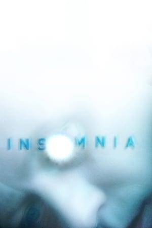 Watch Insomnia Online