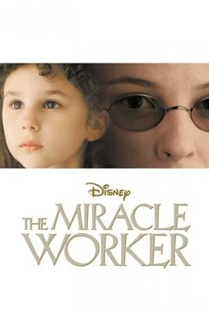 Watch The Miracle Worker Online