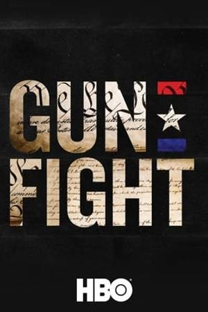Watch Gun Fight Online