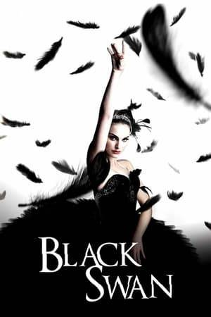 Watch Black Swan Online