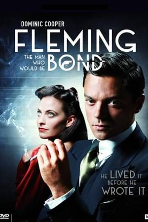 Watch Fleming Online