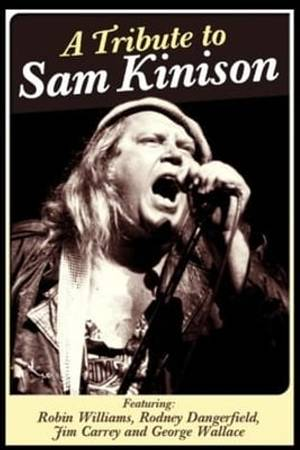 Watch A Tribute to Sam Kinison Online