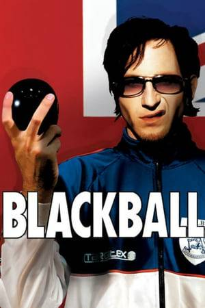 Watch Blackball Online
