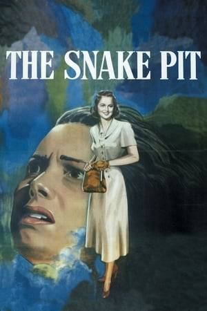 Watch The Snake Pit Online