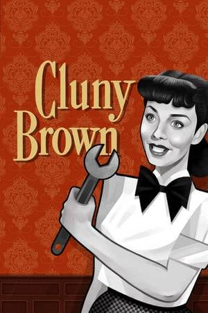 Watch Cluny Brown Online
