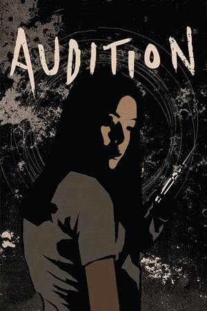 Watch Audition Online