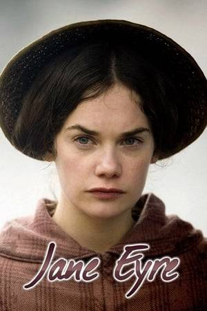 Watch Jane Eyre Online