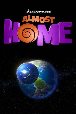 Watch Almost Home Online