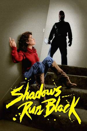 Watch Shadows Run Black Online