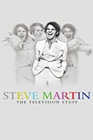 Watch On Location with Steve Martin Online