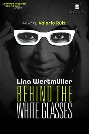 Watch Behind the White Glasses Online