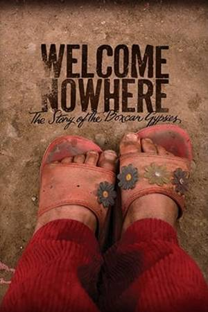 Watch Welcome Nowhere Online