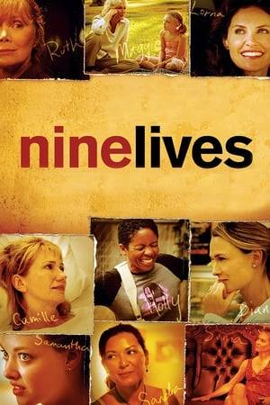 Watch Nine Lives Online