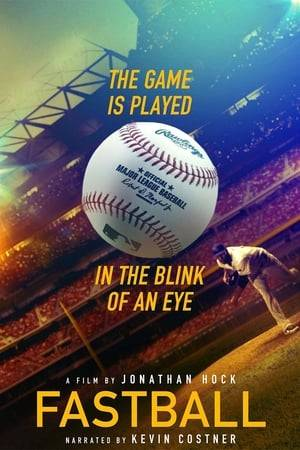 Watch Fastball Online