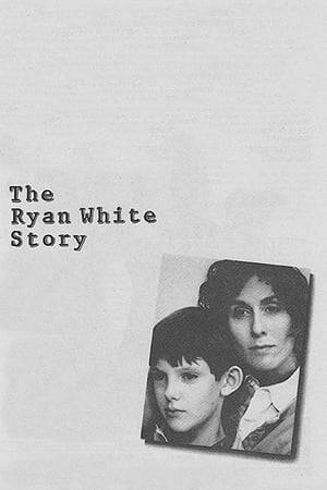 Watch The Ryan White Story Online