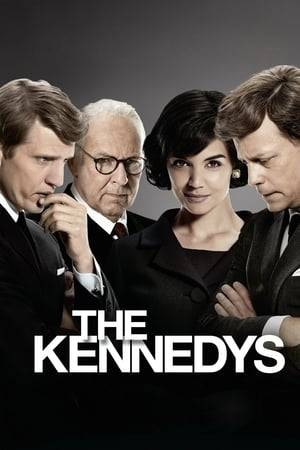 Watch The Kennedys Online