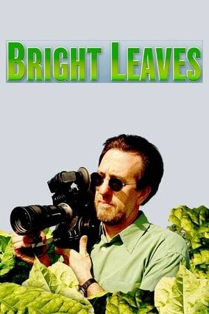 Watch Bright Leaves Online