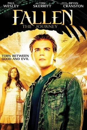 Watch Fallen 2 - The Journey Online