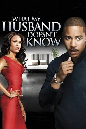 Watch What My Husband Doesn't Know Online