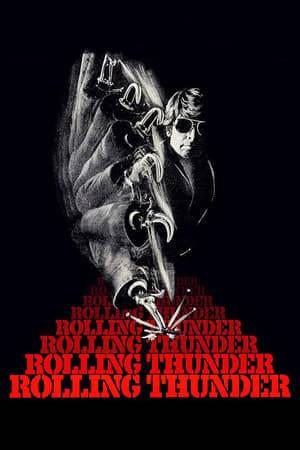 Watch Rolling Thunder Online
