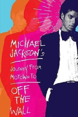 Watch Michael Jackson's Journey from Motown to Off the Wall Online