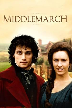Watch Middlemarch Online