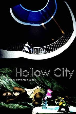 Watch Hollow City Online