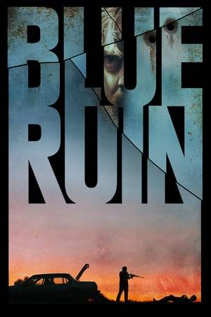 Watch Blue Ruin Online