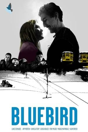 Watch Bluebird Online