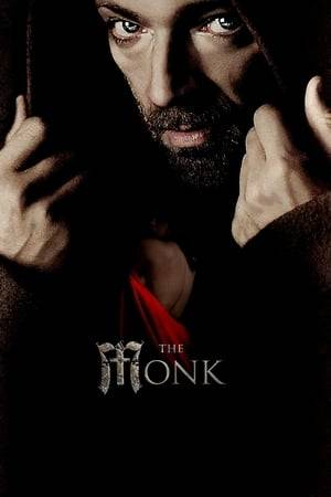 Watch The Monk Online