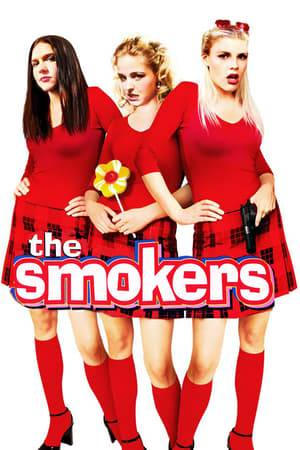 Watch The Smokers Online