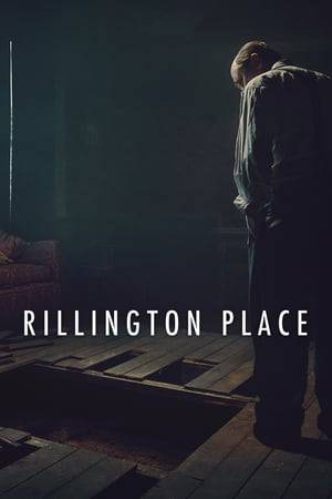 Watch Rillington Place Online
