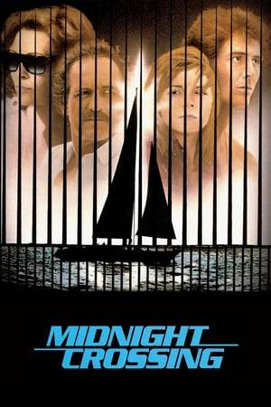 Watch Midnight Crossing Online