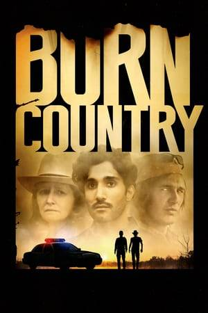 Watch Burn Country Online