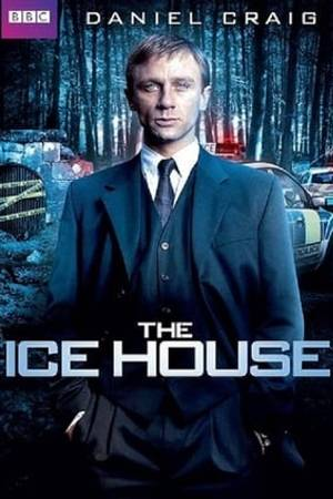 Watch The Ice House Online