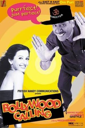 Watch Bollywood Calling Online