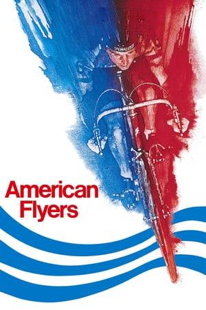 Watch American Flyers Online