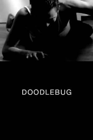 Watch Doodlebug Online