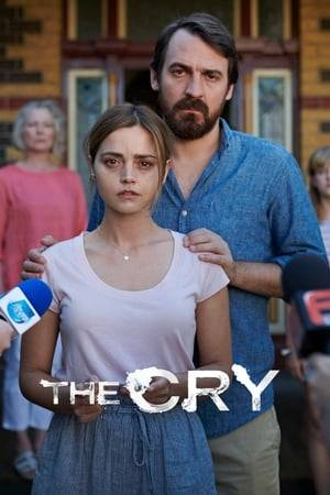 Watch The Cry Online