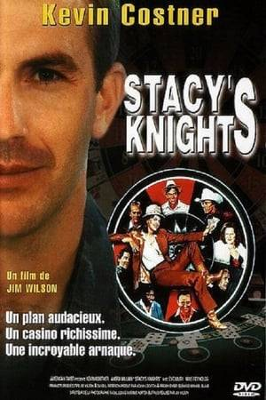 Watch Stacy's Knights Online
