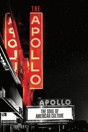 Watch The Apollo Online