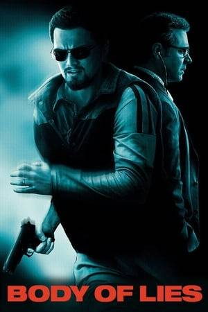 Watch Body of Lies Online