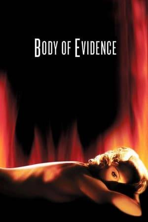 Watch Body of Evidence Online