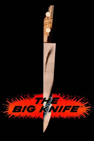 Watch The Big Knife Online