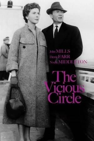 Watch The Vicious Circle Online