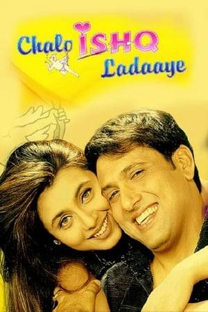 Watch Chalo Ishq Ladaaye Online
