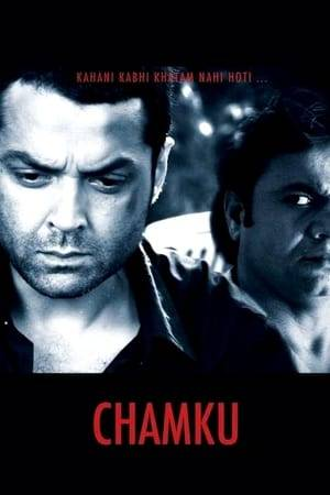 Watch Chamku Online