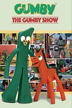 Watch The Gumby Show Online