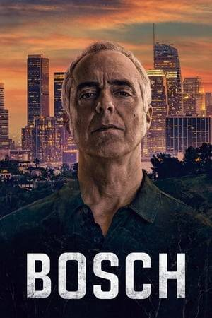 Watch Bosch Online